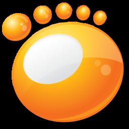 تحميل برنامج GOM Player 2.2.53.5169