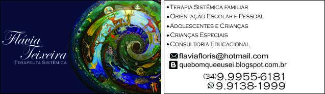 A constelação sistêmica familiar facilita o trabalho do psicologo clinicooimizando os resultados da terapia 5