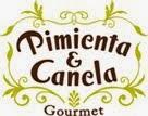 Blog de Gastronomía