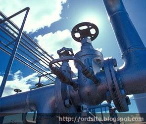 """В Украине научились """"бодяжить"""" не только бензин, но и газ"""