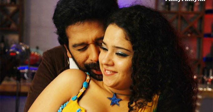 tamil new ringtones