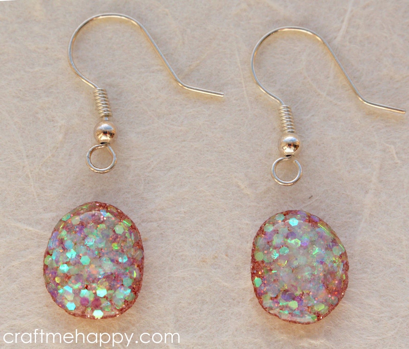 do cianna product marbled earrings multi francesca s cl resin