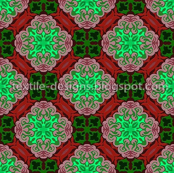 textile design prints 4