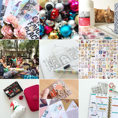 instagram-scrapbook-chile-diy-crafts-craftygirl