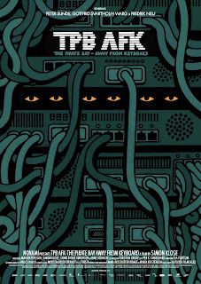 Ver online:TPB AFK: The Pirate Bay Away from Keyboard (2013)
