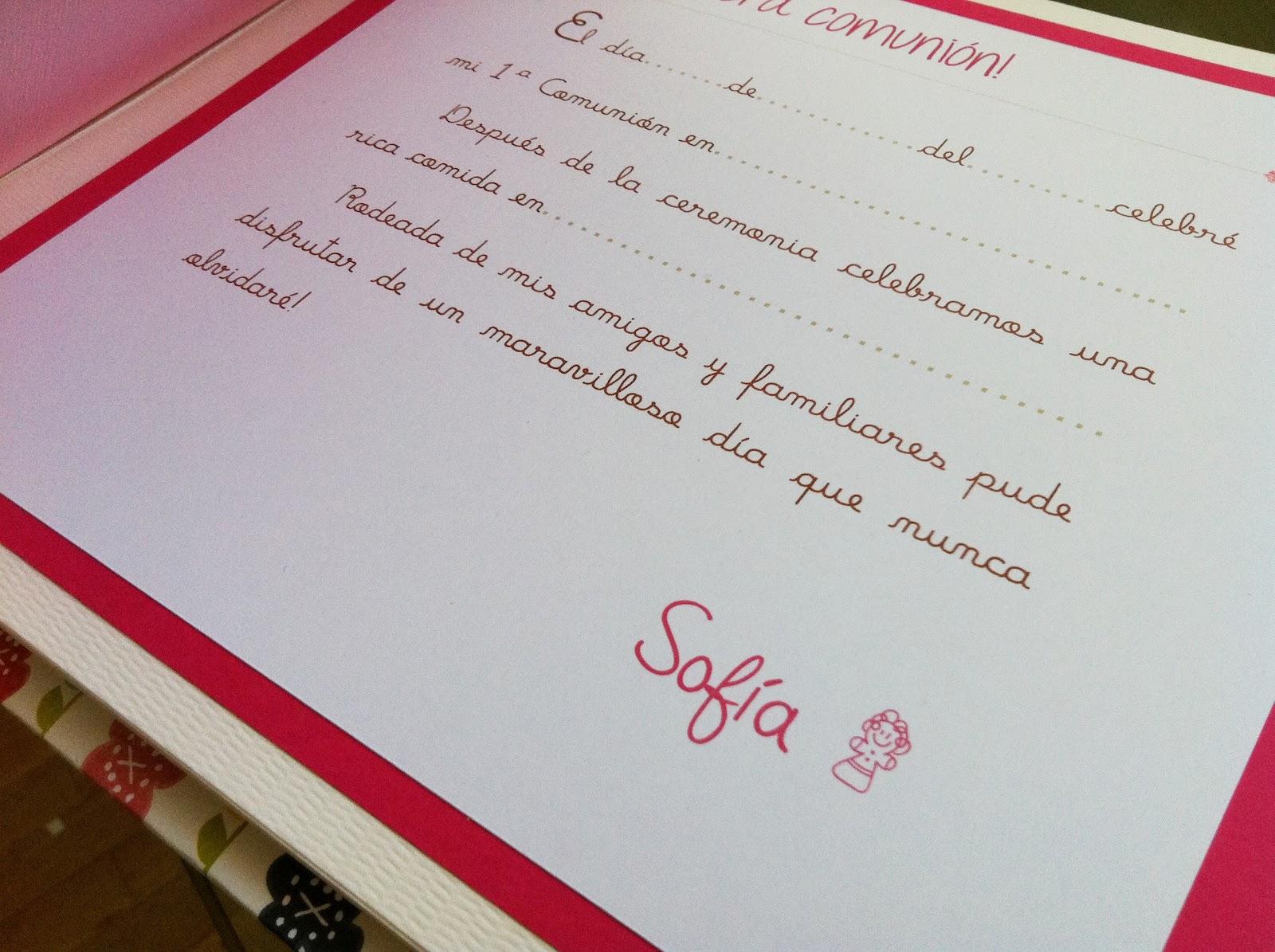 Tiz scrap un libro de firmas para sof a - Libros de decoracion de interiores gratis ...