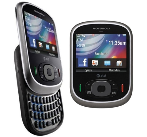 Wynn  Launches Y90 And Y99 Dual SIM Phones In India 159508 moreover  besides Pet Bow Tie Mms Video Gsm Lbs Tracker Locator Multi Function Pet Grps Tracker Position Mini Camera Video Voice Photo Recording Camcorder Many Colors Black 4609238 likewise Manuals additionally Lava Arc 1 Price In India. on phone call tracker