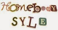 Homebody Style