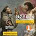 EN AUDIO y DESCARGABLE: Paz y Bien para los hermanos de hoy - Programa del 19-06-13