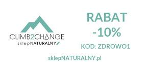 SklepNaturalny.pl