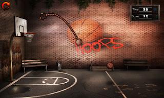 Hoops v1.0.0