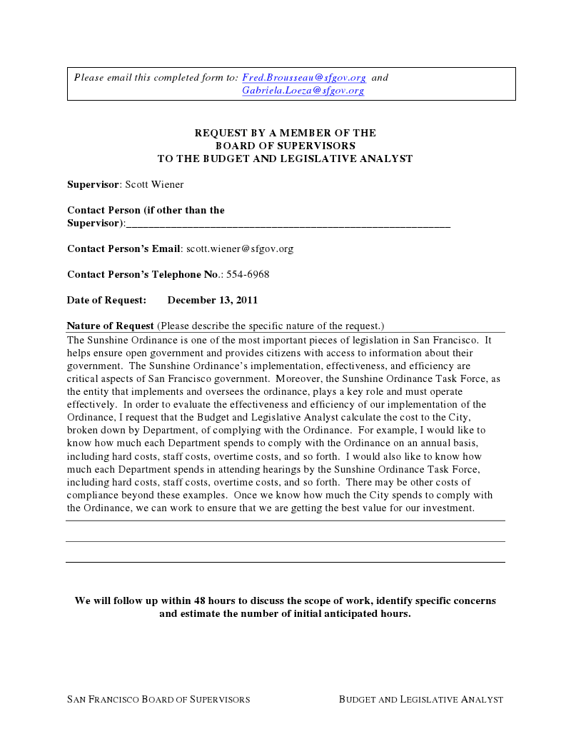 petrelis files - Survey Cover Letter Sample