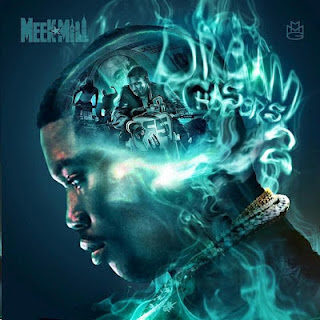 Meek Mill - Big Dreams Lyrics