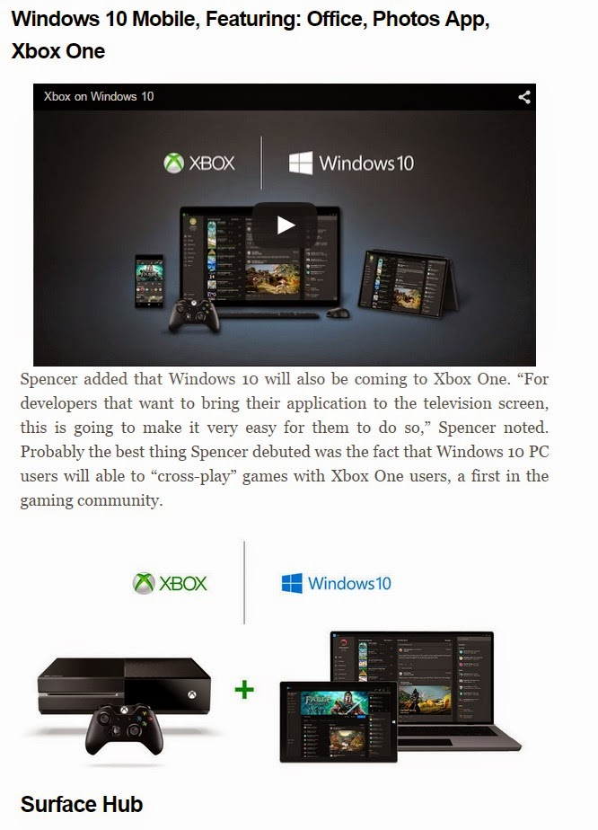 http://www.rentacomputer.com/blog/2015/01/28/windows-10-mobile-featuring-office-photos-app-xbox-one/