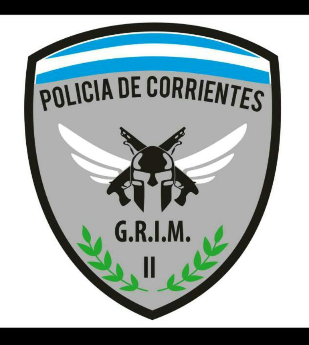 G.R.I.M.2