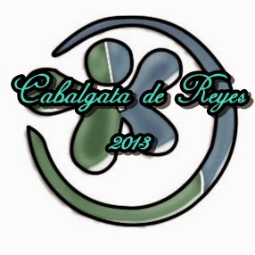 http://txikilandia.blogspot.com.es/2014/01/cabalgata-de-reyes-2013.html