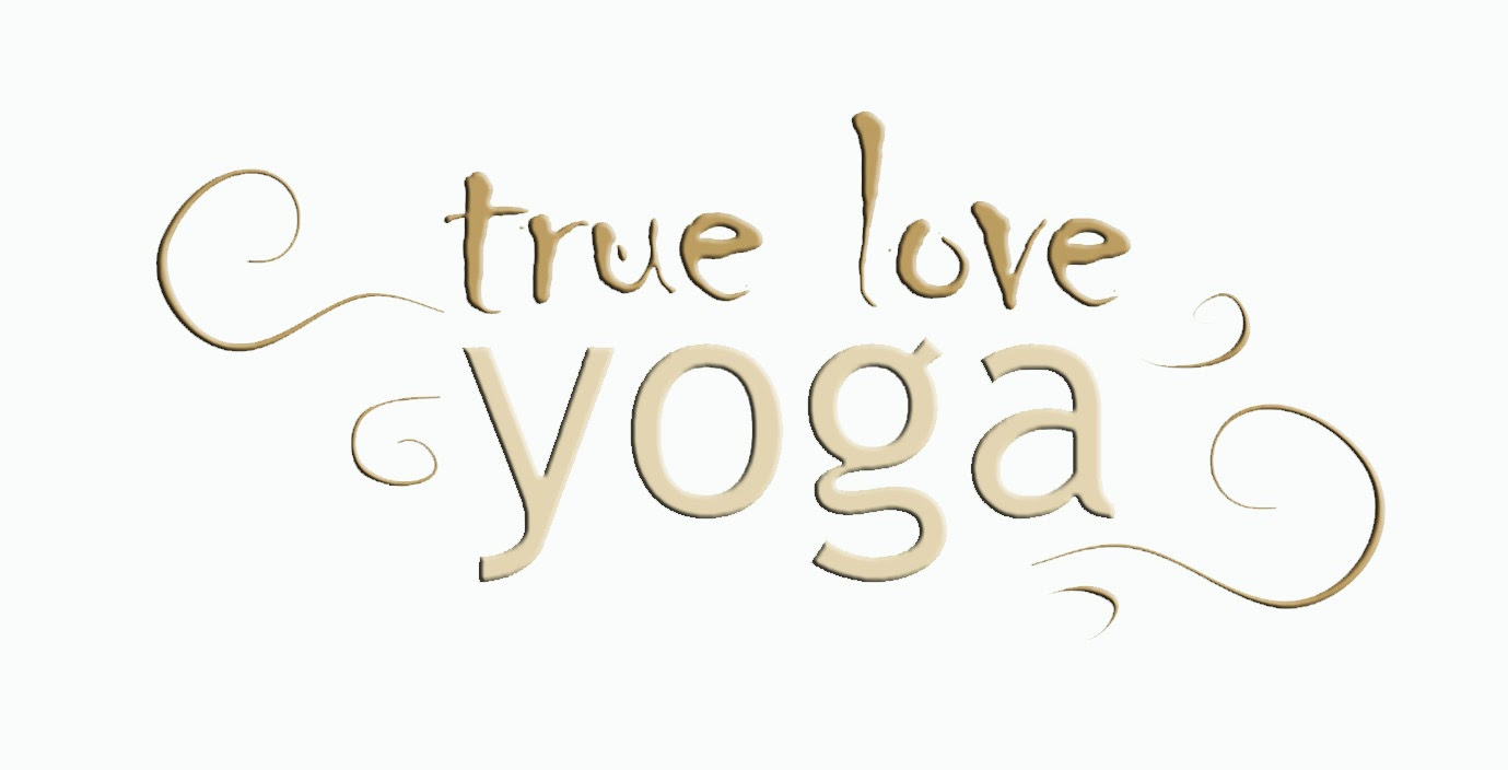 Site True Love Yoga