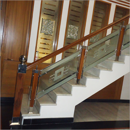 Kerala style carpenter works and designs august 2015 for Interior staircase designs india