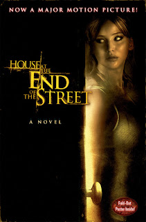 House at the End of the Street (2012) online y gratis