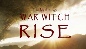War Witch: Rise