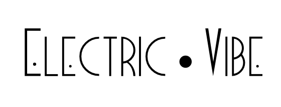 Electric Vibe