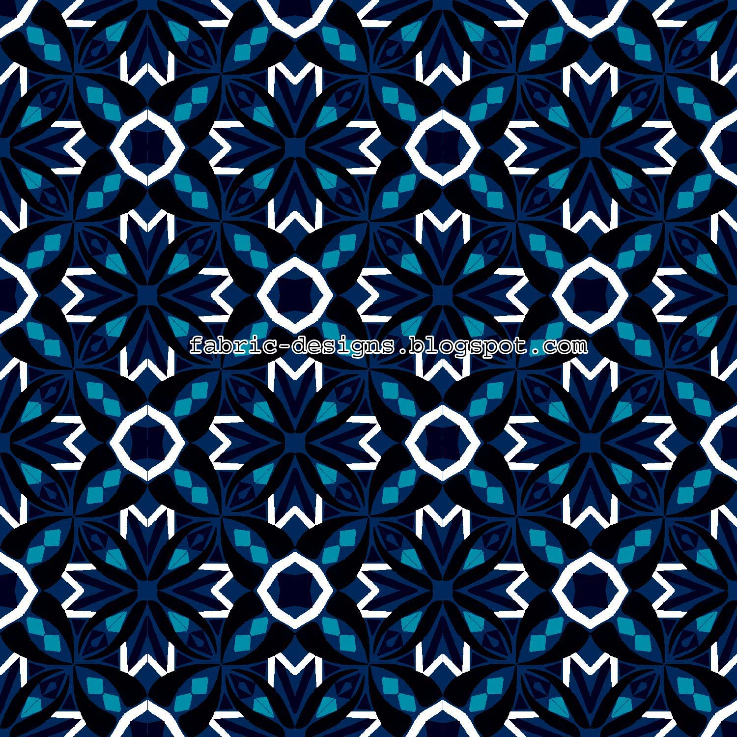 designs patterns - photo #5