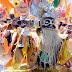3 Grandes Fiestas que deberías visitar en Bolivia
