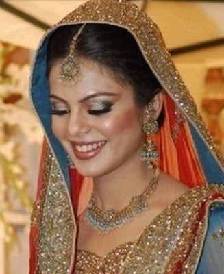 Indian-jewelry-india
