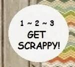 1 2 3 Get Scrappy