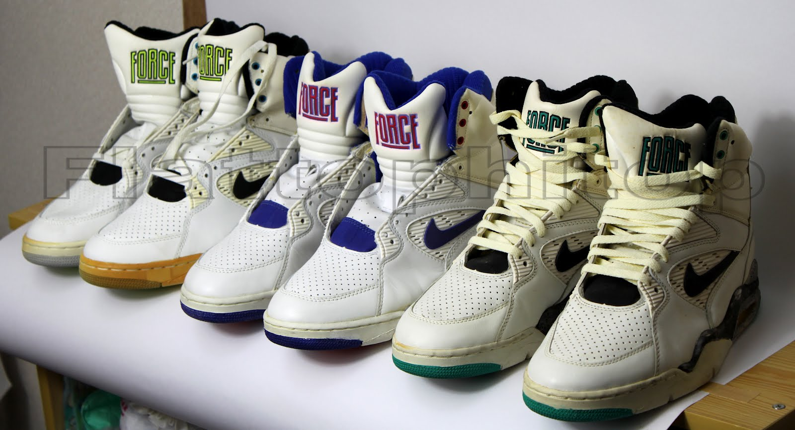 flattophitop nike air command force 1990. Black Bedroom Furniture Sets. Home Design Ideas