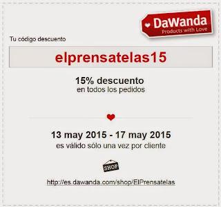 http://es.dawanda.com/shop/ElPrensatelas