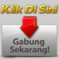 http://palomashopway-indonesia.blogspot.com/p/cara-jadi-member.html