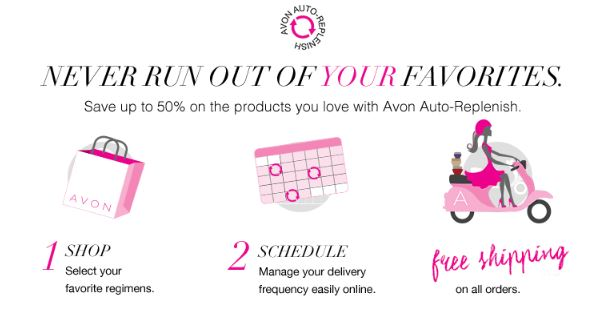 https://www.avon.com/category/skin-care/avon-auto-replenish