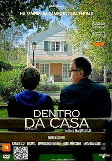 Assistir Dentro de Casa Dublado Online HD