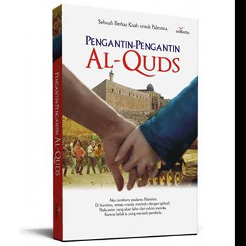 Pengantin-pengantin Al-Quds