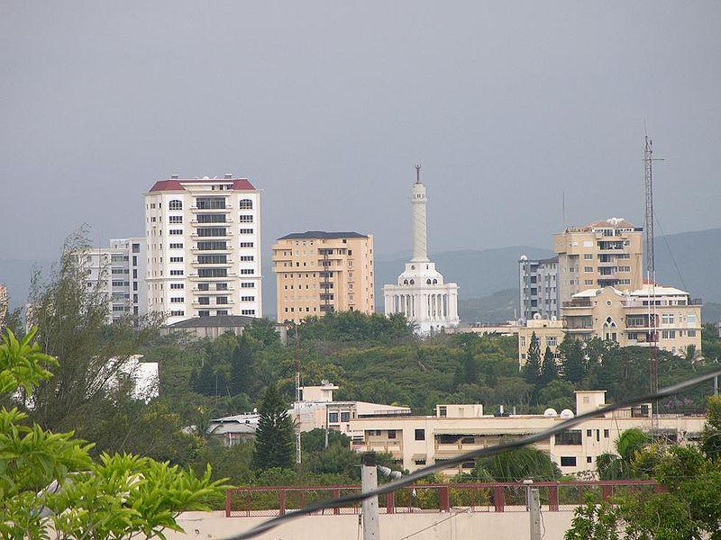 Santiago Dominican Republic  city pictures gallery : ... santiago de atitlán guatemala santiago de managua nicaragua santiago