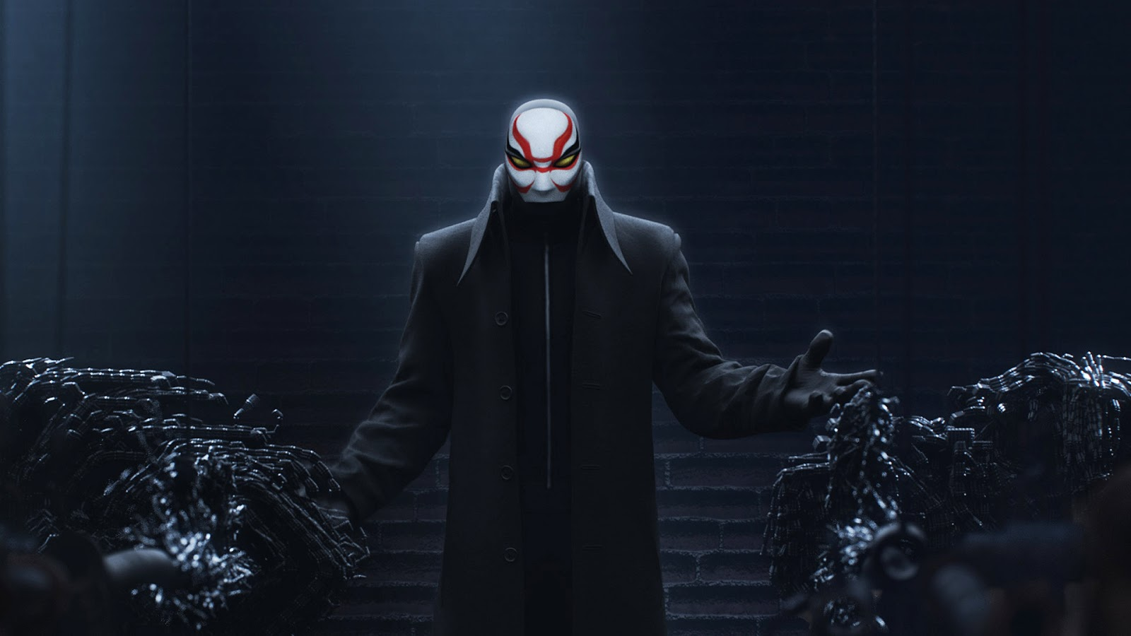 Velká šestka (Big Hero 6) – Recenze