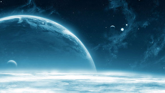 Le saviez-vous?La planète aux glaçons chauds Plan%25C3%25A8te-glace-ice-exoplanet