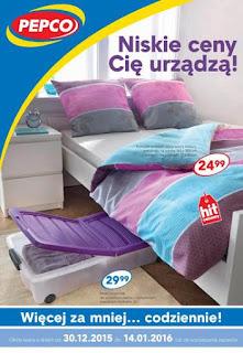 https://pepco.okazjum.pl/gazetka/gazetka-promocyjna-pepco-30-12-2015,17976/1/