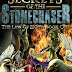 Secrets of the Stonechaser - Free Kindle Fiction