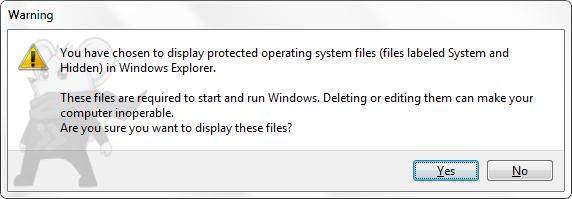 Cara Terbaik Menghilangkan Virus Shortcut di Flashdisk