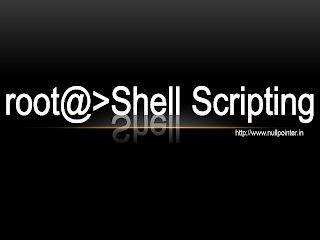 Check Given Word Using Switch Case Shell Script | Shell Programming