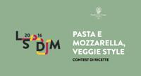 Le Strade della Mozzarella 2016 #lsdm