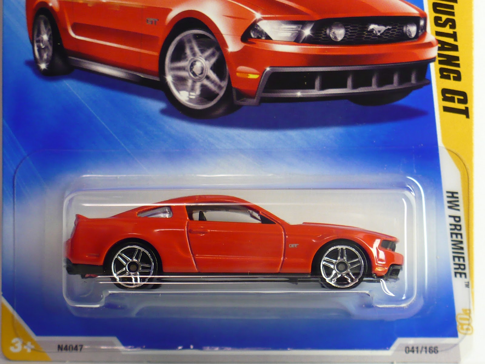 hot wheels collecting guide: so many mustangs: shelby gt500 super