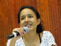 """Honduras: """"Nunca vamos a abandonar la lucha por la verdad y la justicia"""""""