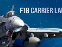 Carrier Landings Pro Apk v3.0