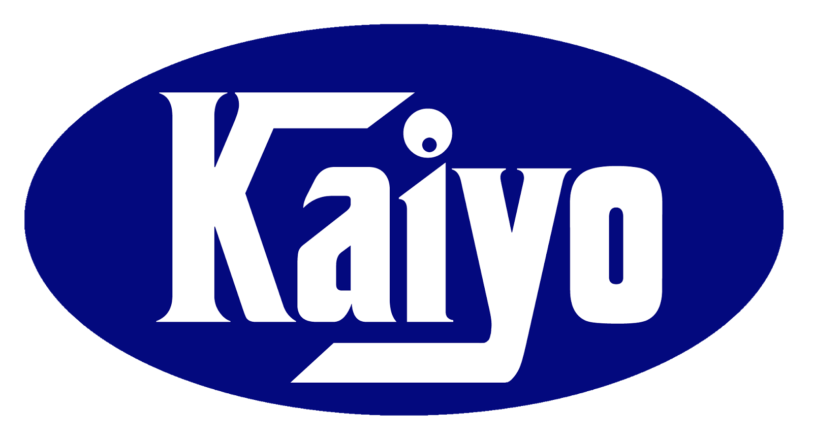 Ống gió Kaiyo Việt Nam