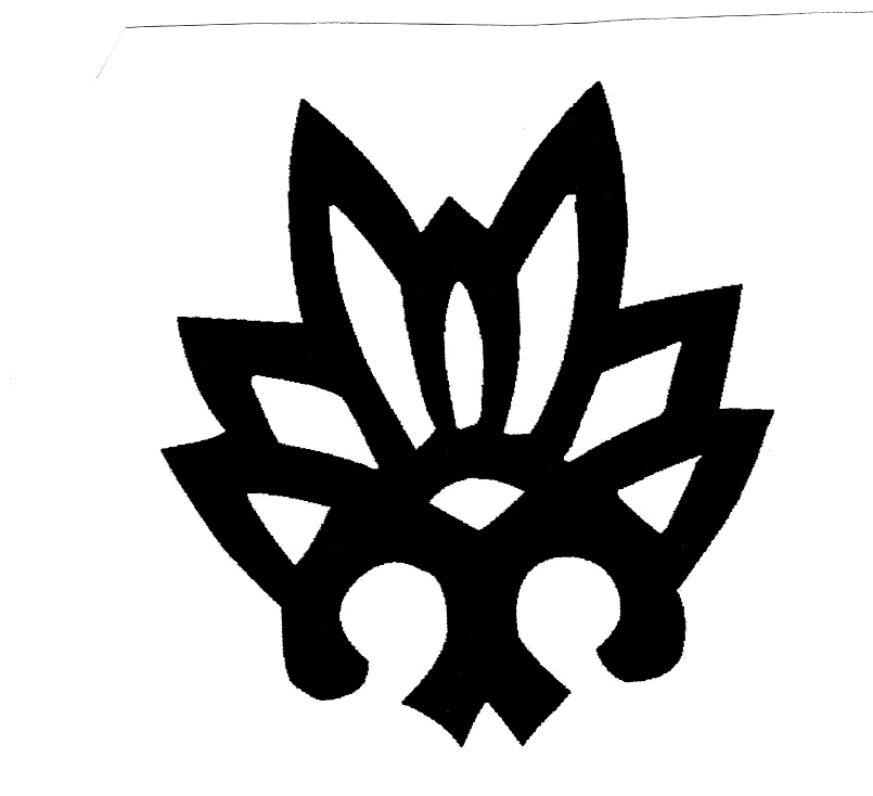 Hanji Happenings Lotus Symbol In Korean Culture