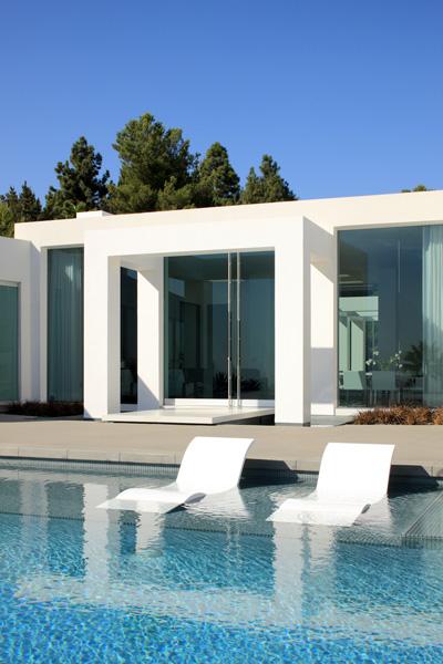 Rumah Minimalis Modern 21