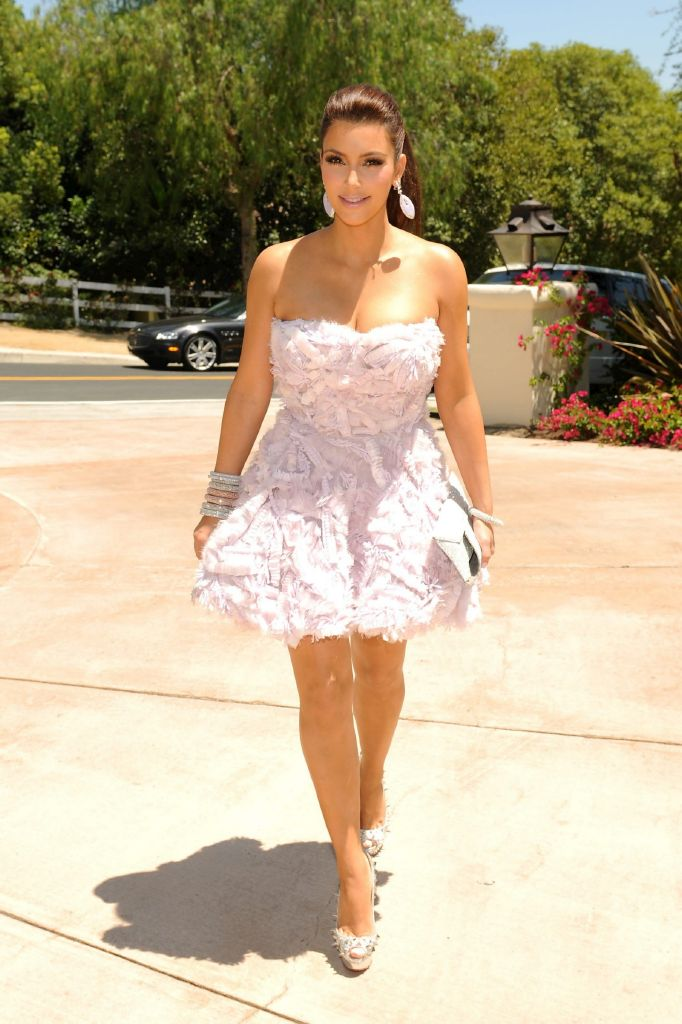 kim kardashian bridal shower party in calabasas pictures you might also like